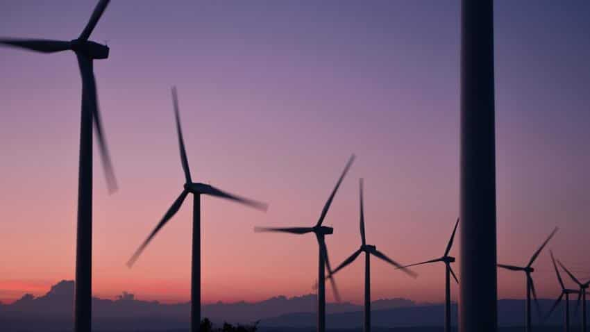 Inox Wind bags orders for 40MW projects from Gujarat's Malpani Group