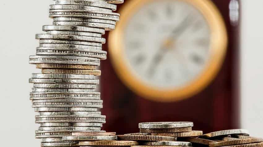 Performance of asset-backed securities to improve, Moody's says