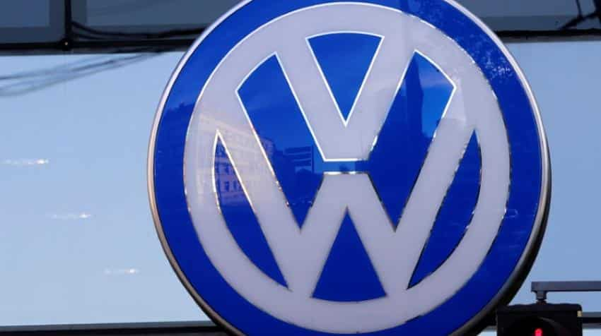 Volkswagen to pay $175 million to US lawyers suing over emissions