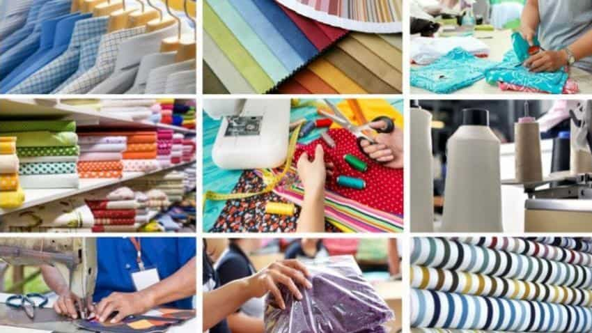 Will Trans-Pacific Partnership harm India's textile exports?
