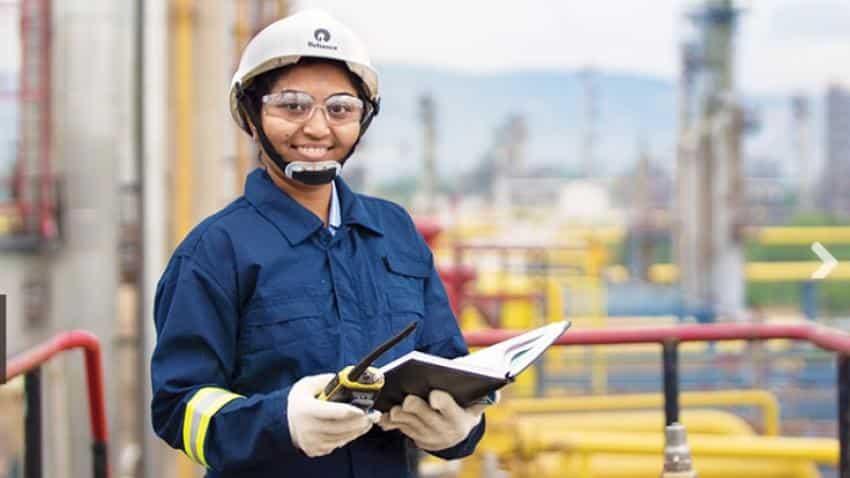 Reliance Industries to shut FCC unit for maintenance purpose