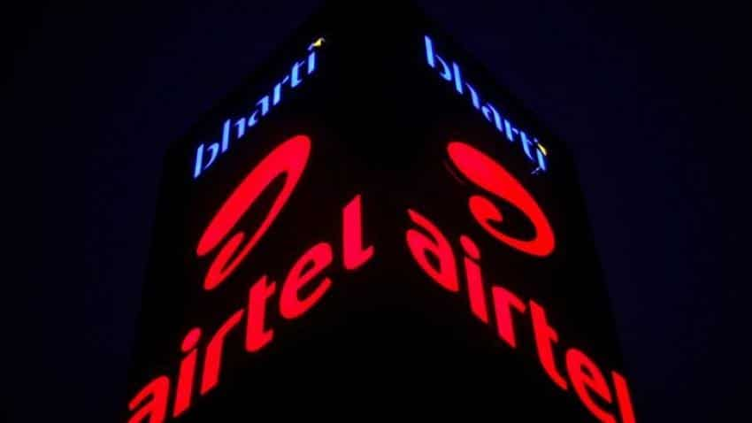 Airtel introduces 10 GB data offer at Rs 259 on new 4G handsets