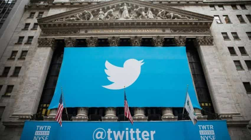 Twitter, Amazon, other top websites shut in cyber attack