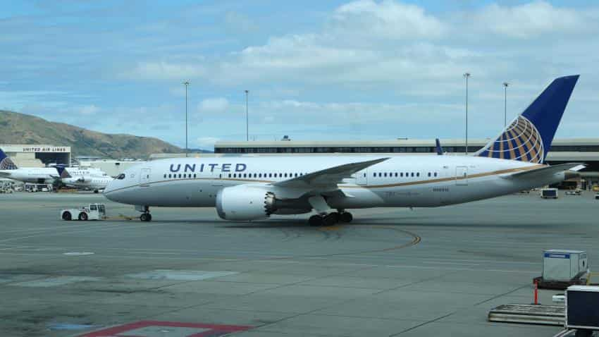 Aviation watchdog DGCA to soon get powers to fine violators