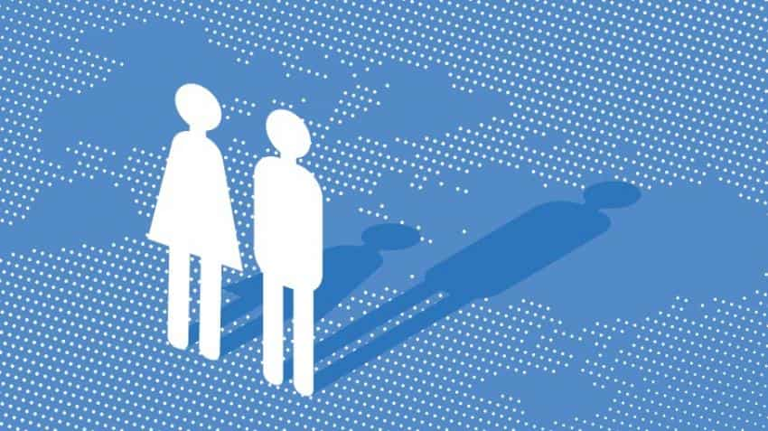 India ranks 87th in WEF's gender gap report but economic, educational, health rankings are far worse