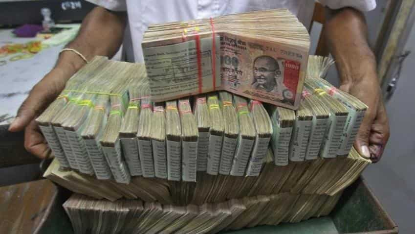 7th Pay Commission: Govt approves 2% Dearness Allowance