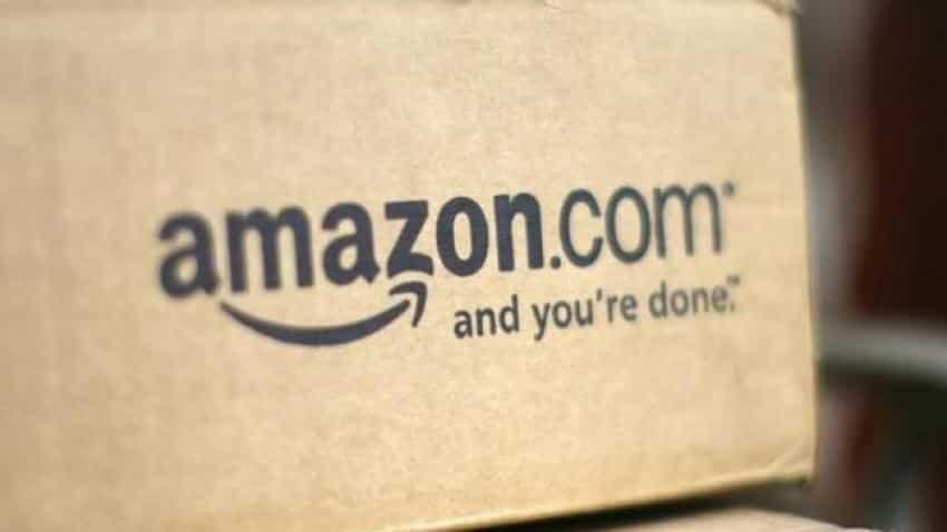 Amazon to buy publishing business of Tata-owned Westland