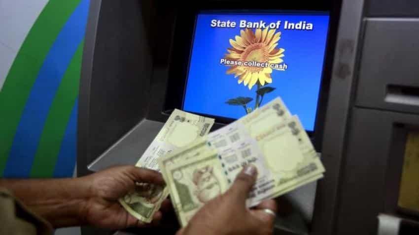 SBI, ICICI Bank cut lending rates