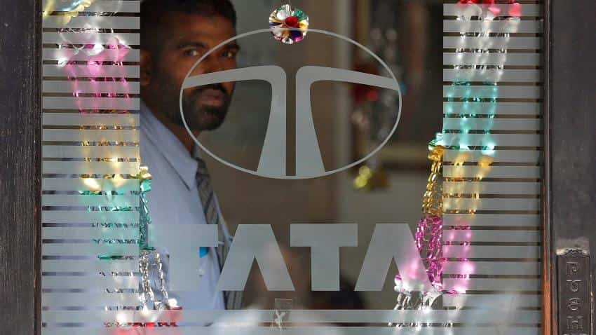 Tata Group turmoil: Is it time to rejig your mutual funds portfolio?