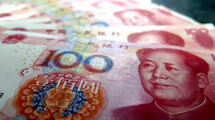 Investing in India good for Chinese capital: Report