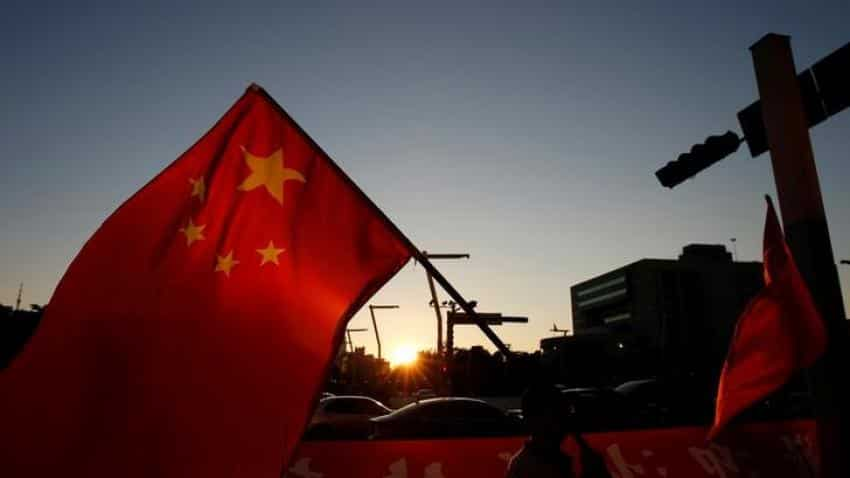 'China's contribution to world economy to remain around 30%'