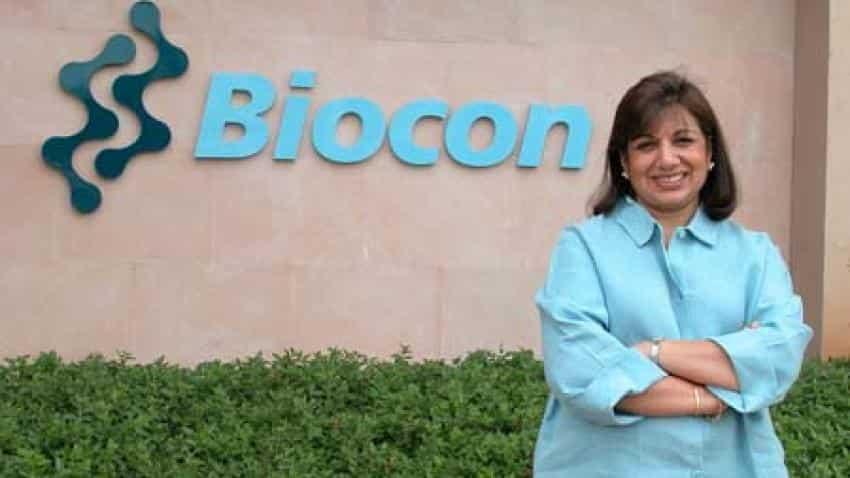Future jobs to be driven by digital tech: Kiran Mazumdar-Shaw