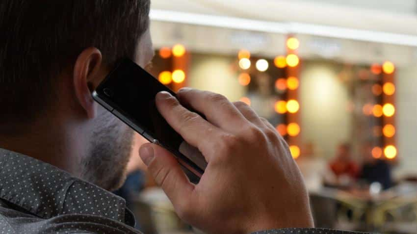 DoT to work on new telecom policy from April 2017