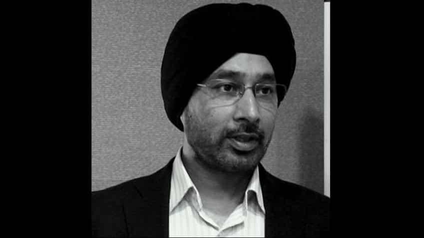 Now, Parminder Singh quits Twitter