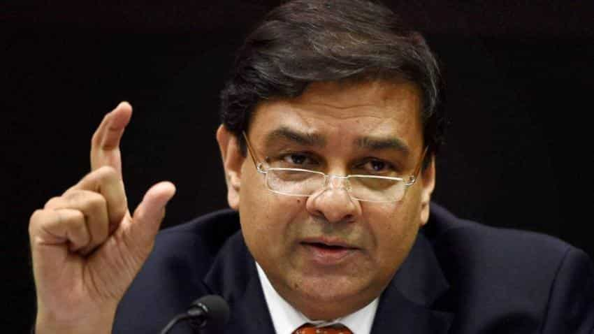 RBI gives Indian banks the go-ahead to issue masala bonds