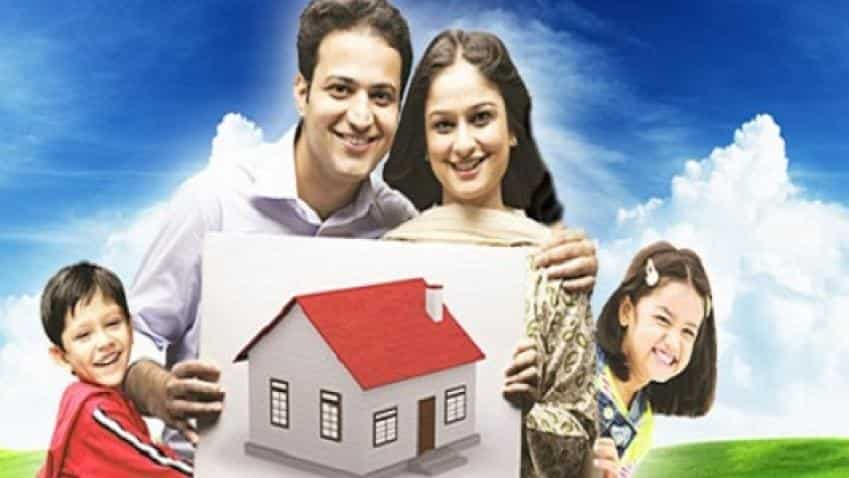 HDFC, ICICI Bank cut home loan rate by 0.15%