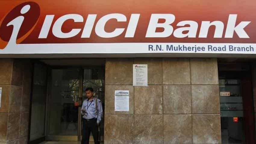 Q2 Review: Here's what analysts expect from ICICI Bank