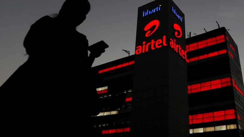 Airtel appoints Vani Venkatesh as CEO Retail