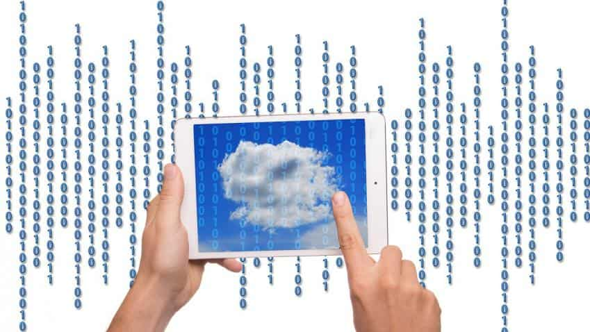 Global IT spends to rise to $1.25 trillion by 2017: Report