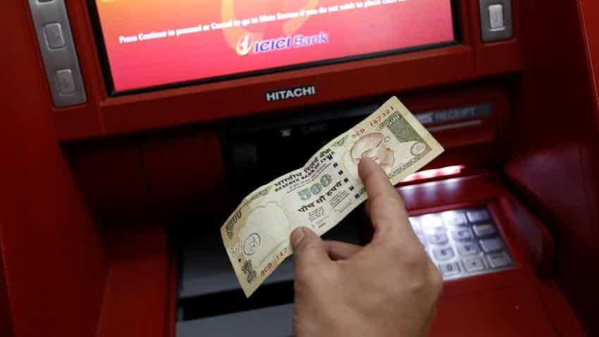 9 steps you must take to exchange your old Rs 500, Rs 1,000 notes