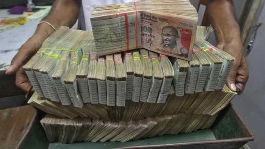 Black money crackdown: Rs 500, 1000 demonetisation causes useless panic