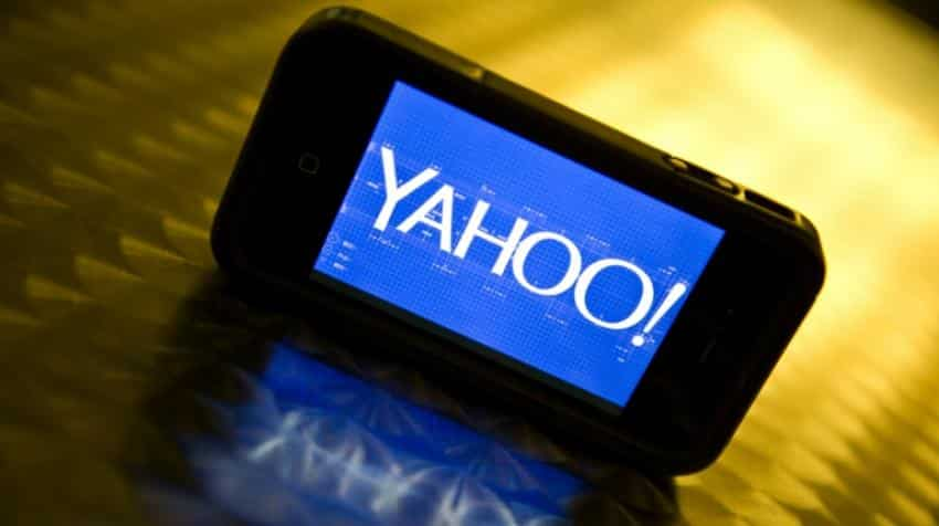 Yahoo reveals more details about massive hack