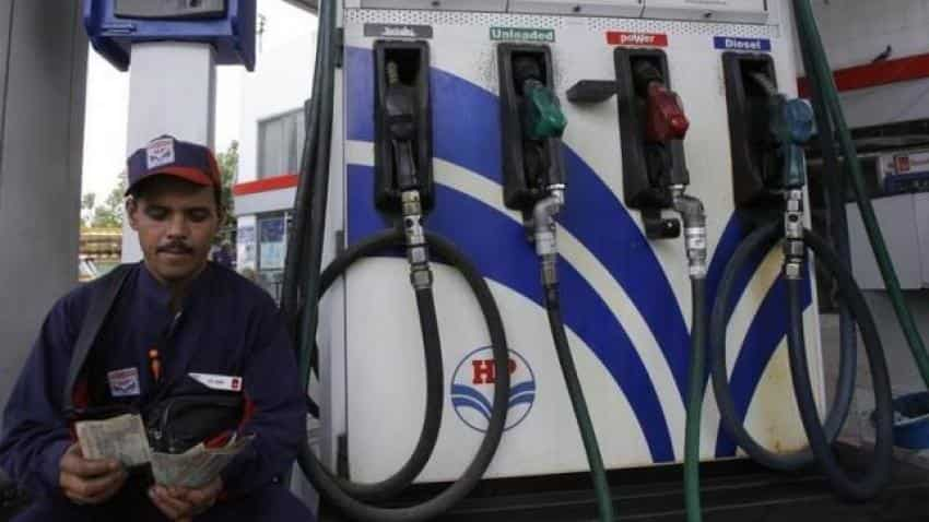 HPCL misses estimates in Q2; plans to issue Rs 6000 crore NCDs