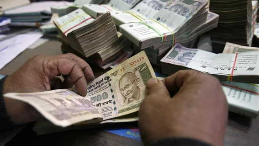 India Inc overseas direct investment dip 29% to $2 billion in October