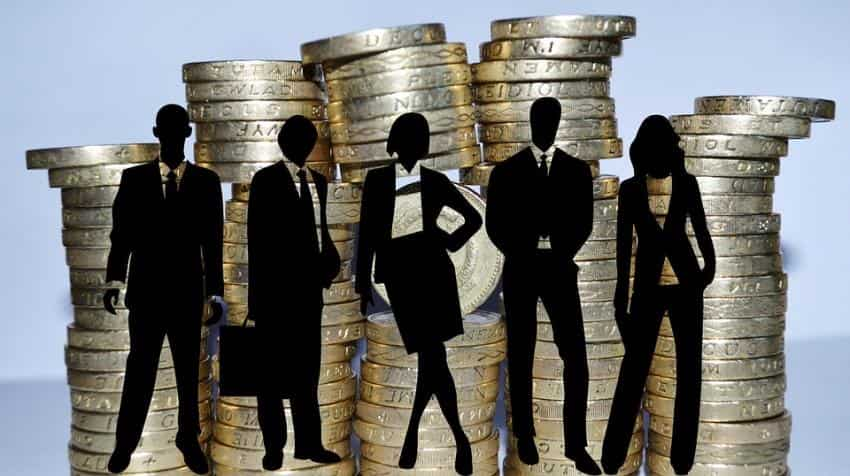 Demonetisation: Mutual fund subscriptions shoot up