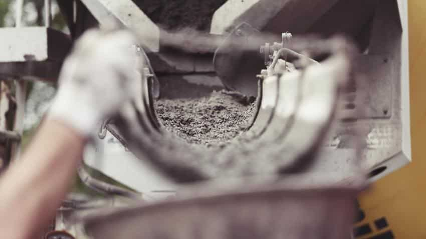 LafargeHolcim increases stake in ACC, Ambuja Cement; shares slump