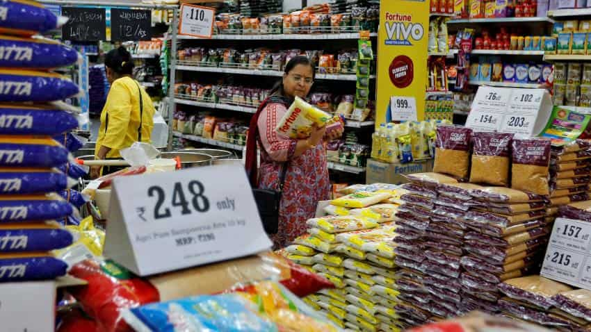Retail sales drop by a fourth due to demonetisation
