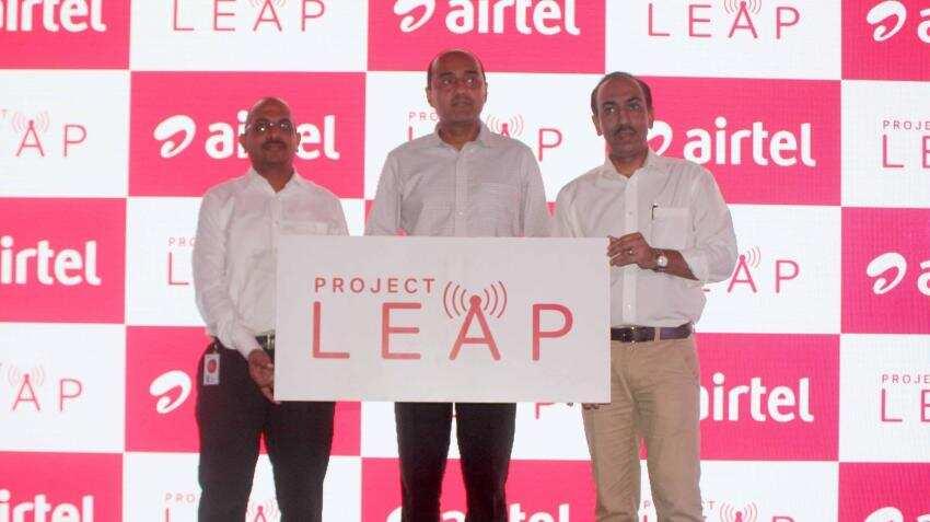 Airtel, Axiata complete Bangladesh merger