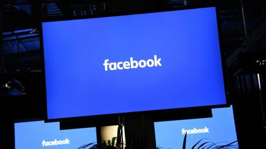 Facebook says it overestimated audience reach