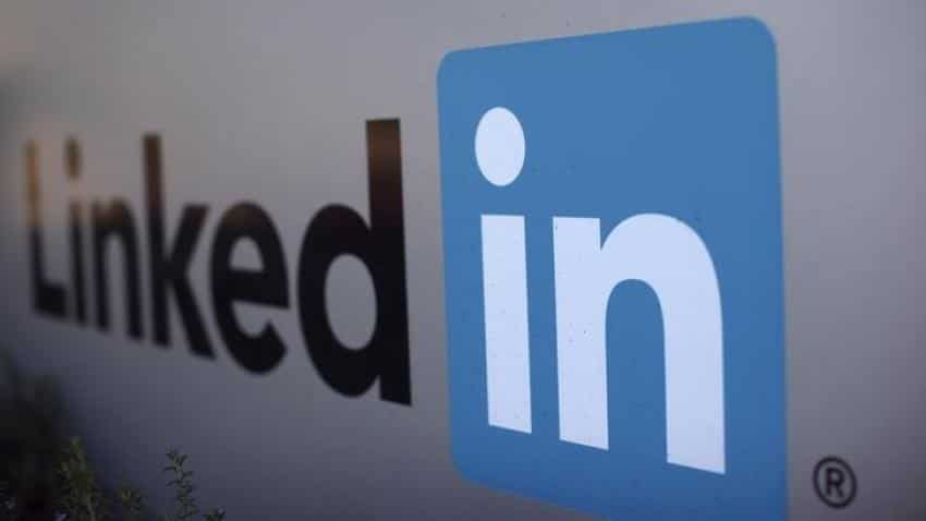 Russia bans LinkedIn after court finds it violating data storage law