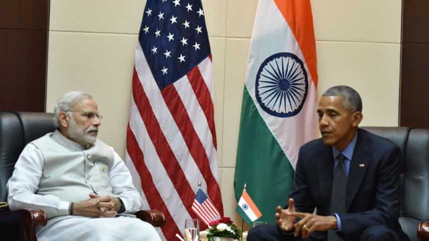 US says India is and will remain a key partner
