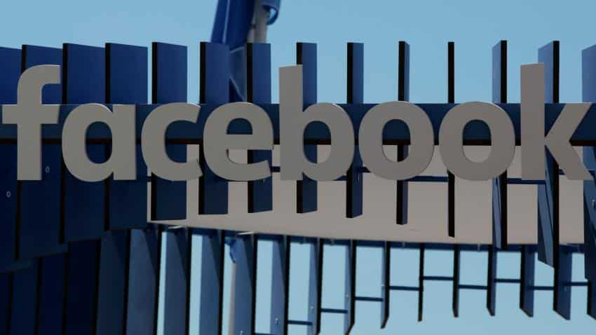Facebook sets $6 billion buyback