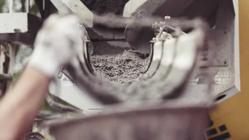 India Cement's Q2 net profit rises by 62% to Rs 62 crore