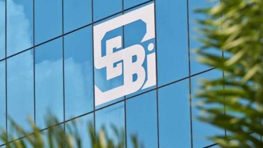 Sebi plans to reduce minimum angel fund investment to Rs 25 lakh