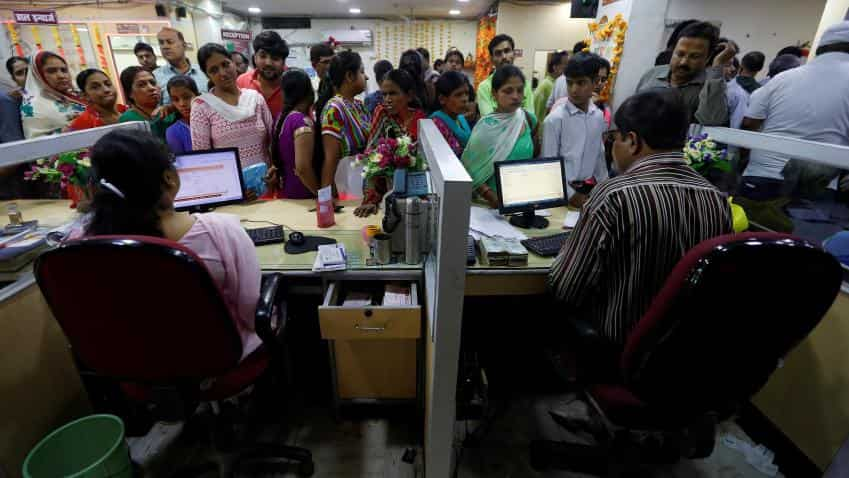 Income Tax Dept may assess only 1% tax assesses on staff shortage
