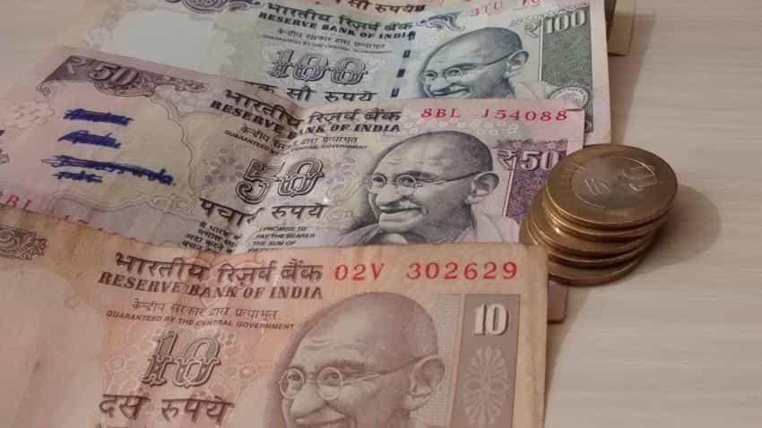 SC dismisses IT's plea for taxing RCom's FCCB proceeds