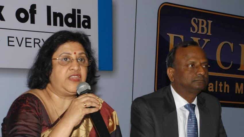 State Bank of India launches 'SBI Pay' app