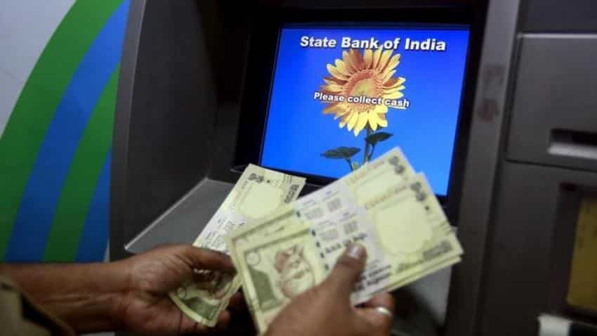Notes ban to significantly disrupt economic activity: Moody's