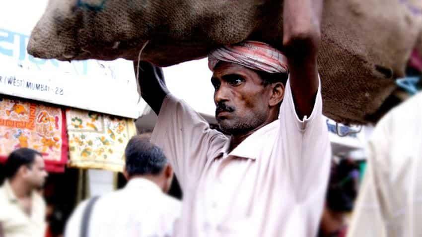 Unemployment rate drops post demonetisation announcement, shows BSE survey