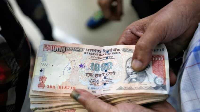 Cash shortage to continue for 4 to 5 months: BEFI