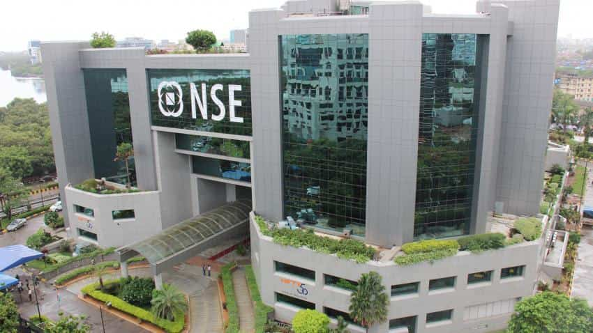 NSE to auction investment limits for Rs 22,171 crore govt bonds