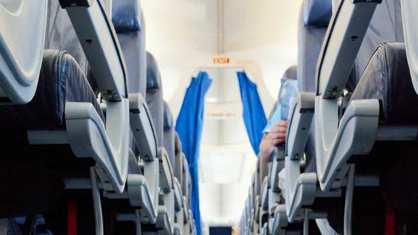 Govt may provide 30% gap funding for planes with less than 20 seats