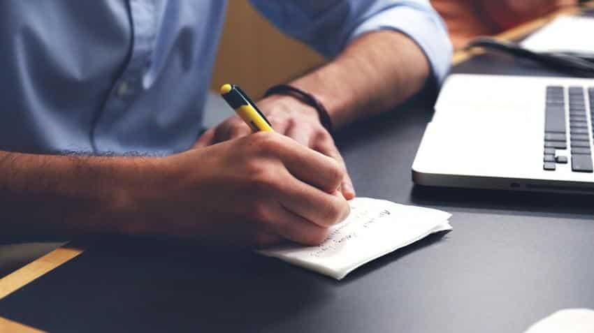 Defer PoEM norms, remove tax barrier for startups: says Nasscom
