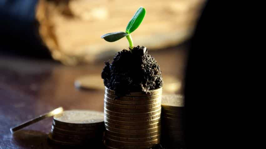 Utkarsh Micro Finance receives licence for Small Finance Bank