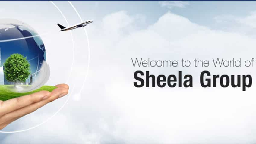 Sheela Foam IPO oversubscribed nearly 4 times