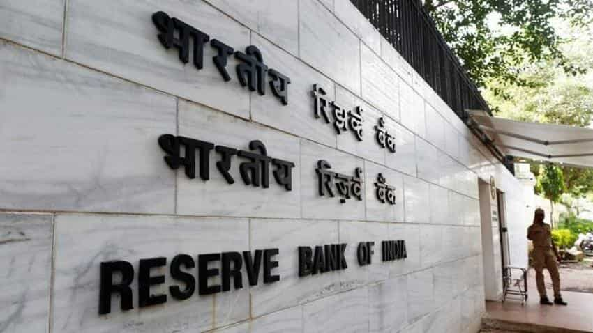 RBI may hike interest rate by 50 bps on December 7: HDFC's Keki Mistry